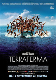 Cine educativo: Terraferma | Cine, cine, cine... | Scoop.it