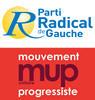 Le groupe PRG-MUP propose la constitution d'une ''Plate-forme Régionale du débat public'' | Politique nationale PRG | Scoop.it