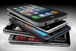 Flow Magazine - Πώς το κινητό θα σας βοηθήσει στα οικονομικά σας   WEBOLUTION!   Scoop.it