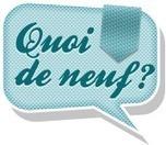 Mademoiselle Grenade - Mademoiselle Grenade Vidéo | Fashion & Style (Mode, tendances et styles) | Scoop.it