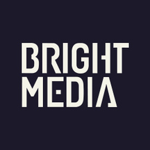 BrightMedia - Independent Digital Studio | Tips & example webdesign | Scoop.it