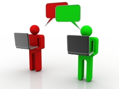 Free Blog Commenting Sites List - High PR Dofollow 2014   Latest SEO Techniques Tips Tricks   Scoop.it