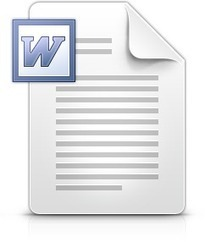 T1 LeTeEm teachers intro v3.docx - File Shared from Box | European Union Education Projects | Scoop.it