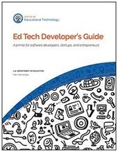 EdTech Developer's Guide - 10 Opportunities | Disseny instrucional (DI) | Scoop.it