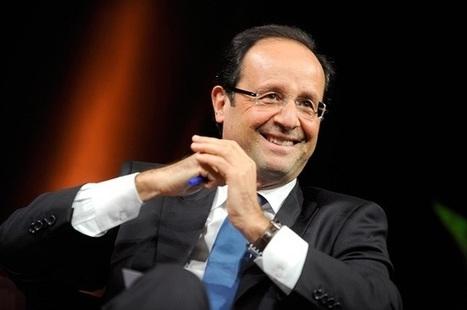 France - number one destination for Chinese investment? | International Entrepreneurs & Startups | Scoop.it