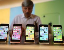 iPhone 5S Achieves Top Spot in the Global Smartphone Ranking - Apple Balla | TECNOLOGIA IPHONE | Scoop.it