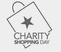 Shop For Donation: Donation Shopping to Help the Poor - The Generous Shopper | Online Charity Shopping | Scoop.it