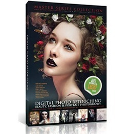 Professional Photo Editing | Creating Image Masterpieces | Clipping Path Service | Scoop.it