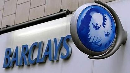 Charles Doux passe un pacte avec Barclays pour rester au capital de son groupe. | agro-media.fr | Actualité de l'Industrie Agroalimentaire | agro-media.fr | Scoop.it