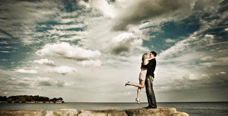toronto wedding photographer | Hepto photography in Canada | Scoop.it