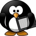 Le livre jeunesse en format numérique : un marché d'avenir peu développé à ce jour | io | Scoop.it