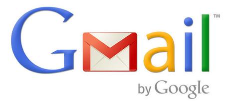Come evitare il tab Promozioni Gmail | Strumenti per il Web Marketing | Scoop.it