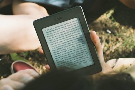 Bilan du marché du livre numérique en Allemagne | à livres ouverts - veille AddnB | Scoop.it