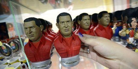 Le gouvernement vénézuélien se veut rassurant sur l'état de santé d'Hugo Chavez | Venezuela | Scoop.it