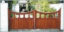 Surrey — A Place For Beautiful Homes and Even More Beautiful Gates   Electric gates   Scoop.it