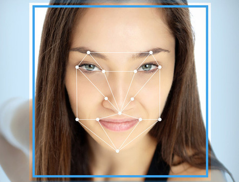 The FBI's facial recognition system is here | pixels and pictures | Scoop.it