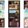 team-sitetrafficsystem.blogspot.com