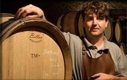 Burgundy Winemaker Nicolas Potel Touring Massachusetts & Florida in February « Dr. Loosen Blog   Wine cellar   Scoop.it
