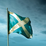 Scottish 'yes' vote to lead to mortgage rate hikes | ESRC press coverage | Scoop.it