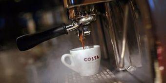 La guerre du café est déclarée en France | What's new in business? | Scoop.it