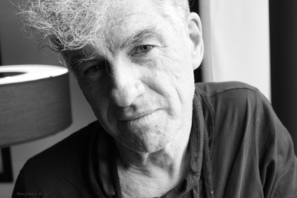 The ASC: Christopher Doyle Interview : The Artistic Process « The Film Book | Cinematography | Scoop.it