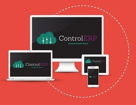 Control ERP Fr 2015 le Nouveau logiciel professionnel gratuit de facturation en ligne | Tout le web | Scoop.it