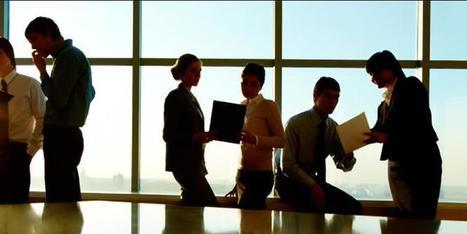 L'art du coaching: un processus d'accompagnement - Infopresse | Accompagner : théories et pratiques de l'accompagnement professionnel | Scoop.it
