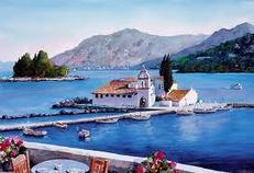 Greece Expects 1M More Tourists in 2013 | Greece.GreekReporter.com Latest News from Greece | travelling 2 Greece | Scoop.it