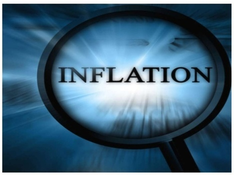 World News: Manitoba's rate of inflation reached at its highest level in 2 years. - Forex News|Currency News|Daily Forex News Updates|Forexholder com | World News | Scoop.it