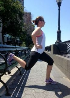 4 Secrets to Getting in Shape the Budget-Friendly Way   Getting fit on a budget   Scoop.it
