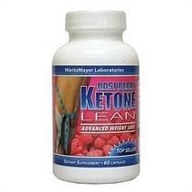 Raspberry Ketone NZ | Health Supplements NZ | Scoop.it
