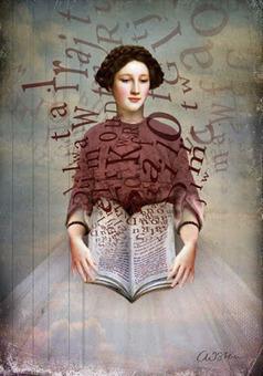 Los 100 mejores Cuentos de la Literatura Universal | Salud Publica | Scoop.it