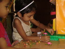 Emerging New Pre Primary Education in India | Pre Primary Education In India | Scoop.it