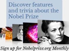 Nobel Lecture by Venkatraman Ramakrishnan - Media Player at Nobelprize.org | scientific presentation skills | Scoop.it