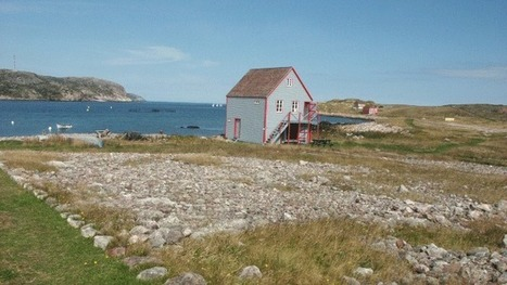 La réforme des retraites bientôt appliquée à Mayotte et Saint-Pierre-et-Miquelon | Retraite | Scoop.it