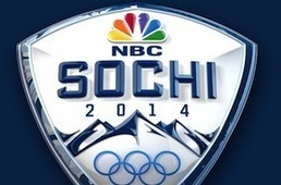 NBC Olympics Formally Partners with Twitter to Promote Winter Olympics - Lost Remote | screen seriality | Scoop.it