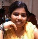 Multi Matrimony Trichy | Tamil Matrimony Trichy | Multi Info Matrimonial - No. 1 Free Tamil Matrimony Site | Scoop.it