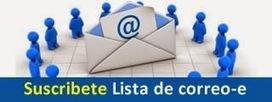 """Webinar """"Screencast Tools"""" Prof Angel Calero   CIETE   Educación y TIC   Scoop.it"""