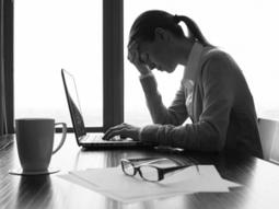 Masennus   Oireet, hoito ja masennustesti   terveys   Scoop.it