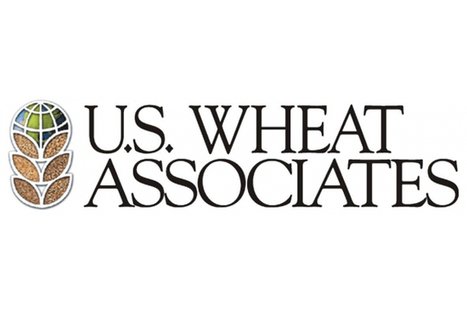The Global Miller: 17/08/2016: USW bringing Indonesian milling executives to experience US wheat supply system | Global Milling News | Scoop.it