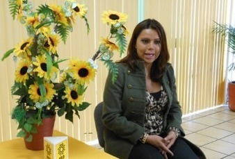 Woman Becomes First Transsexual to Run for Office in Mexico ... | Mexico Opinion | Scoop.it