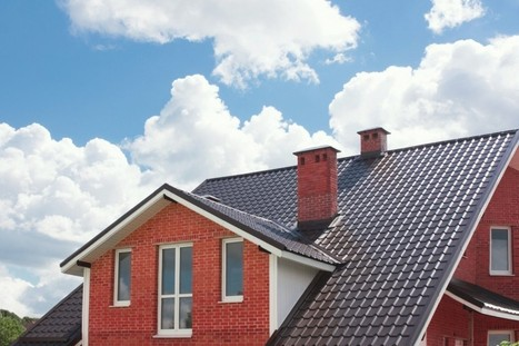 The perfect roofing contractor in Linden, NJ is Metropolitan Renovations Inc   Metropolitan Renovations Inc   Scoop.it