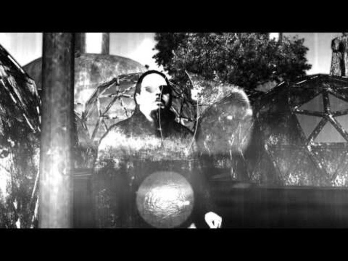 """Droned"" - iClone5 + popVideo | Machinimania | Scoop.it"