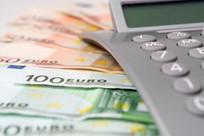 Budget 2017 : 850 millions d'euros supplémentaires pour l'enseignement supérieur et la recherche | Enseignement Supérieur et Recherche en France | Scoop.it