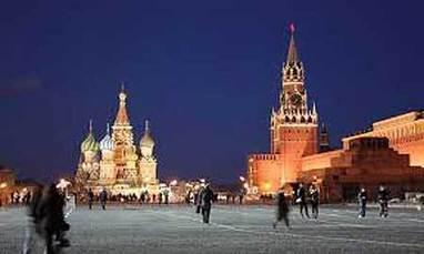 Anno turismo Italia-Russia, Giordani: mercato russo vale oltre 36 mld - Travelnostop.com   TOUR OPERATOR. Stili, strategie e comunicazione per un turismo sempre più informato e competitivo.   Scoop.it