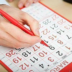 Tax tasks and deadlines for March - MSN Money | Free Commodity Tips and Share Market Advice | Scoop.it