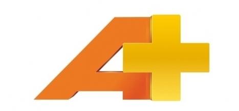 A+ diffusée en France en février | DocPresseESJ | Scoop.it