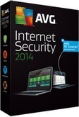 Free Download AVG Internet Security 2014 Build 7320 Full Version | SSH Gratis | Free Account SSH | Scoop.it