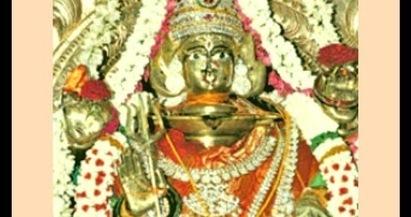 Sarvalohga Naayagiye Saambraani Vaasagiye lyrics Tamil - English, சர்வலோக நாயகியே சாம்பிராணி வாசகியே அம்மன் துதி | DIVINE SONG | Scoop.it