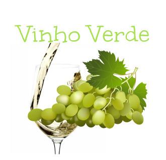 Programa Pão e Vinho | Wine&gourmet | Scoop.it